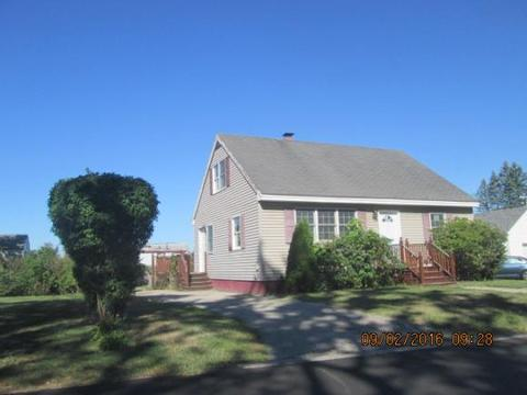 240 Maryland Ave, Manchester, NH 03104
