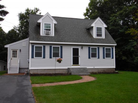 33 Wren St, Litchfield, NH 03052