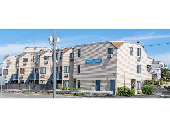 504 Ocean Boulevard #7, Hampton, NH 03842