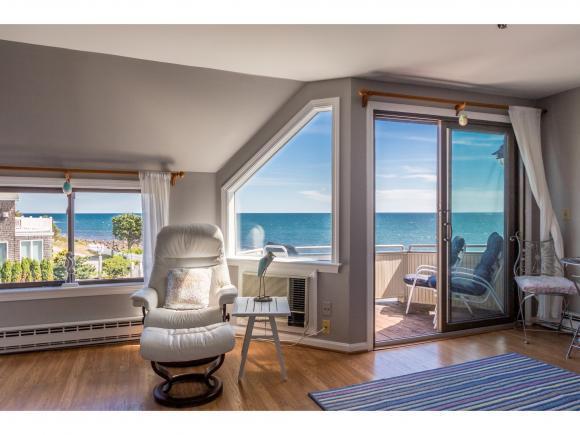 504 Ocean Blvd #7, Hampton, NH 03842