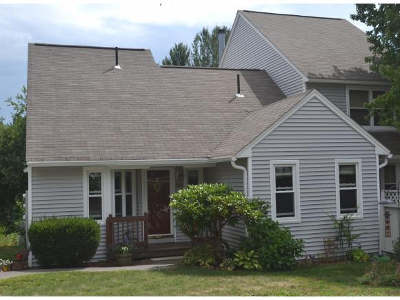 181 Winding Pond Rd #181, Londonderry, NH 03053
