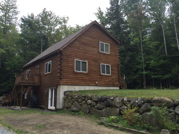400 Bailey Road, Washington, NH 03280