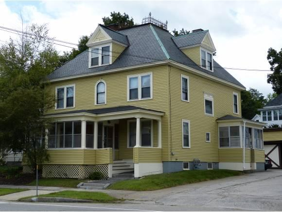 46 South St, Concord, NH 03301