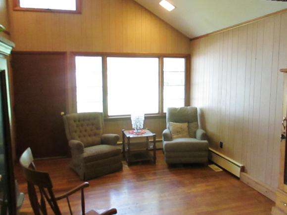 795 Route 63, Westmoreland, NH 03467