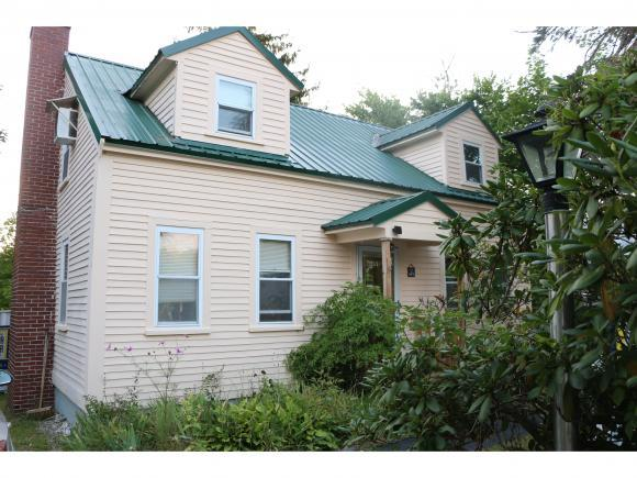 14 Cove Ct, Rochester, NH 03867
