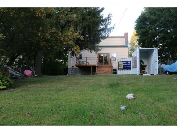 14 Cove Court, Rochester, NH 03867