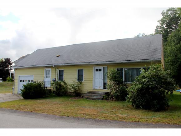 25 Johnson St, Belmont, NH 03220