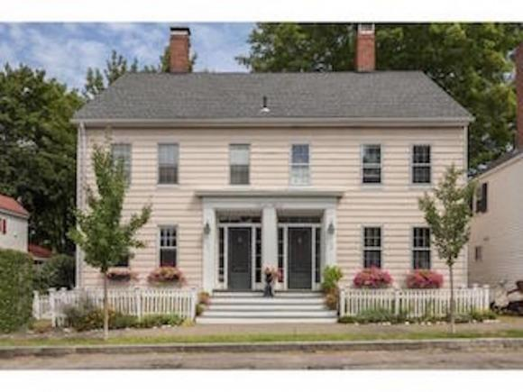 107 Union St, Portsmouth, NH 03801