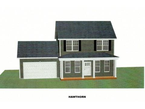Unit H Crosswood Way, Manchester, NH 03102