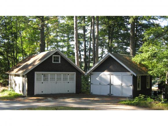 213 E Side Drive, Alton, NH 03809