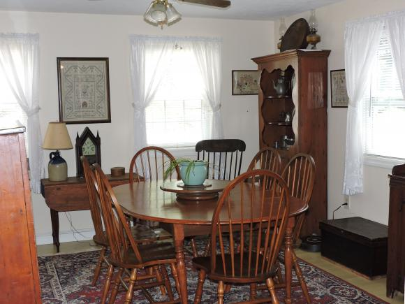 7 Bentwood Street #7, Concord, NH 03303
