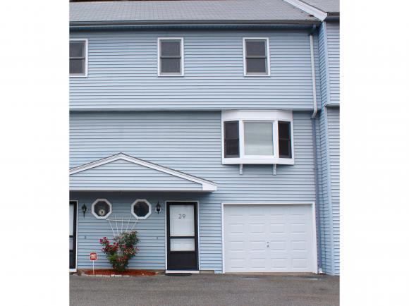 29 Birchwood Dr #29, Milford, NH 03055