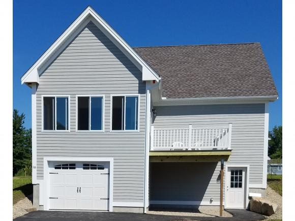 5 Tranquility Turn, Laconia, NH 03246