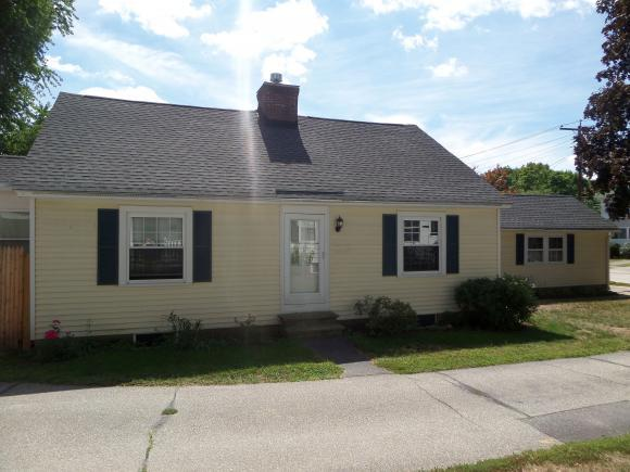 985 Union St, Manchester, NH 03104