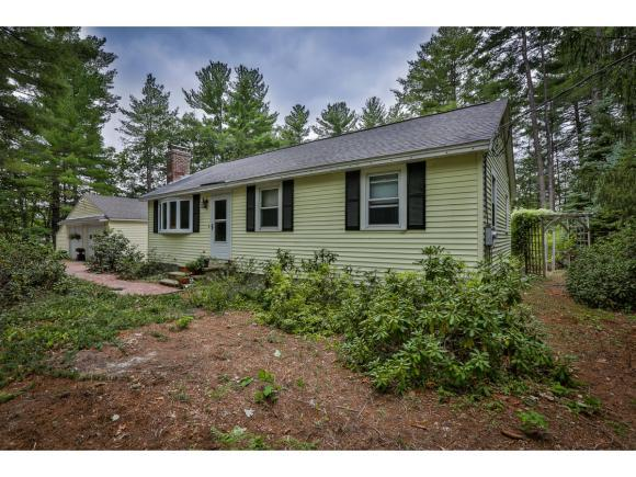 121 West Rd, Londonderry, NH 03053