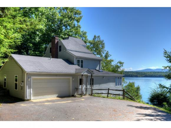 216 Black Brook Rd, Meredith, NH 03253