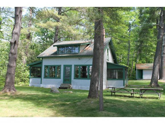 37 Prospect Hill Rd, Sunapee, NH 03782