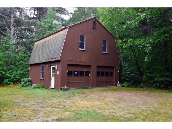 1201 Russell Station Road, Francestown, NH 03043