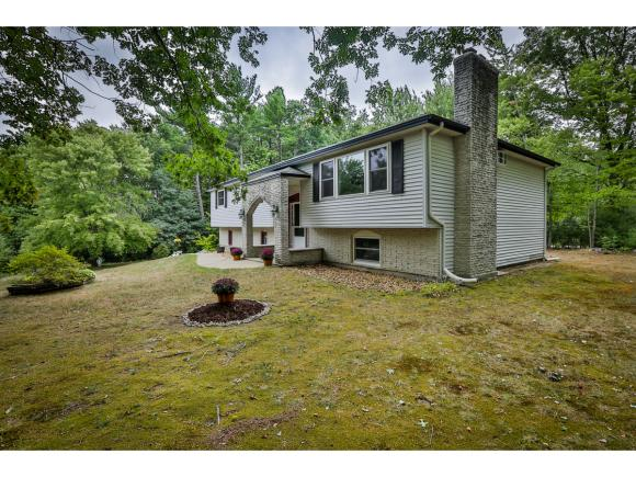 4 Sequoia Ave, Londonderry, NH 03053
