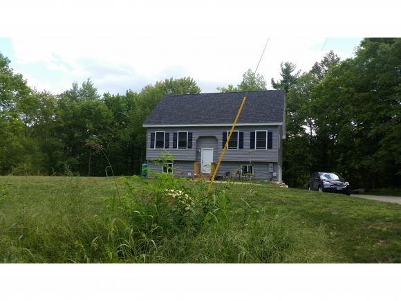 17 Cote Circle, Raymond, NH 03077