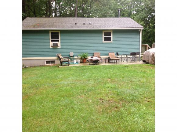 21 Old Town Farm Road, Exeter, NH 03833