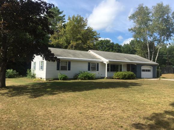 272 Victory Dr, Franklin, NH 03235