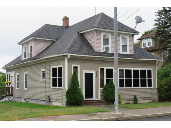 532 S Main St, Manchester, NH 03102