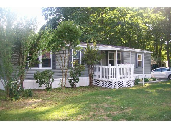 13 Joanne Ct, Exeter, NH 03833