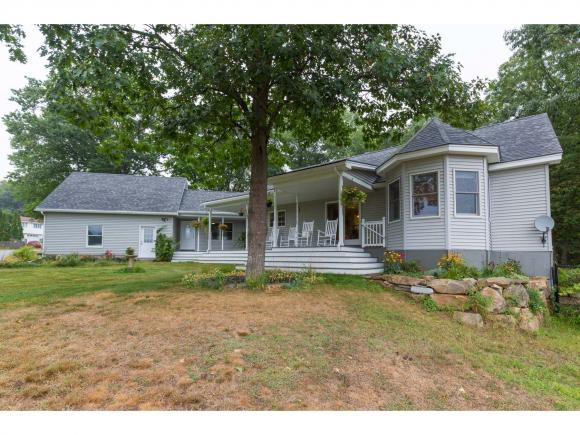 18 Baker Way, Somersworth, NH 03878
