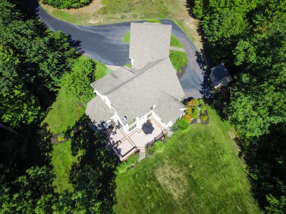 186 B Paige Hill Road, Goffstown, NH 03045