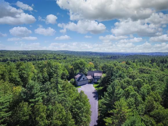 186 B Paige Hill Rd, Goffstown, NH 03045