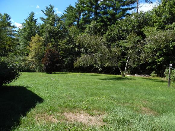 184 Stage Road, Nottingham, NH 03290