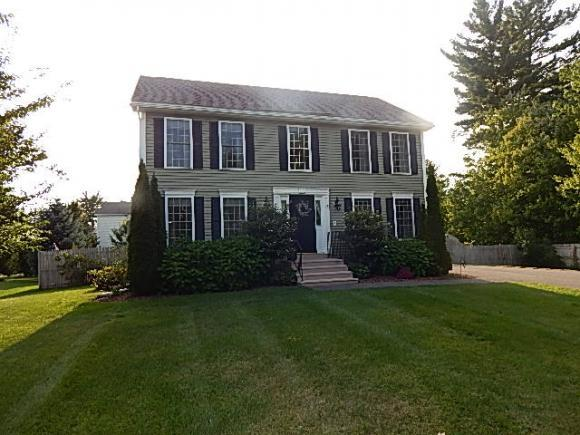 18 Marion St, Concord, NH 03301