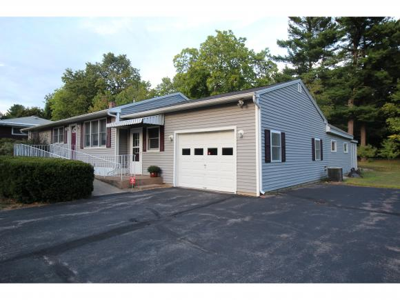 184 Huse Road, Manchester, NH 03103