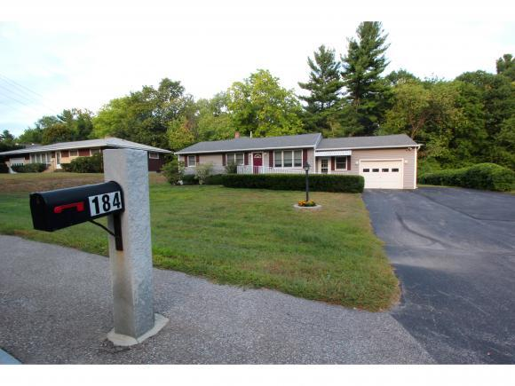 184 Huse Rd, Manchester, NH 03103