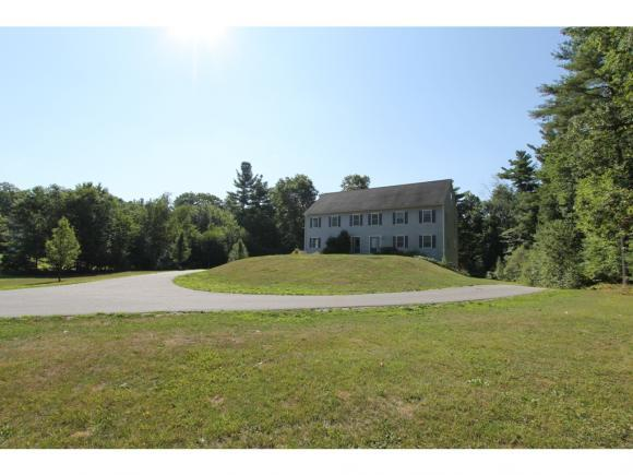 7 Kasher Dr #7B, Kingston, NH 03848