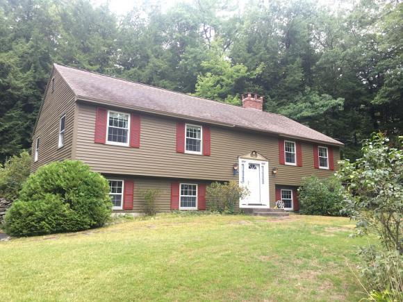 78 Wire Rd, Merrimack, NH 03054