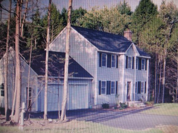 29 Hejo Rd, Weare, NH 03281