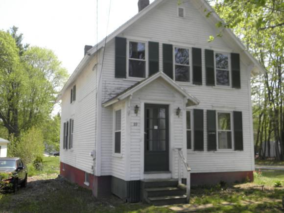 22 Back River Rd, Dover, NH 03820