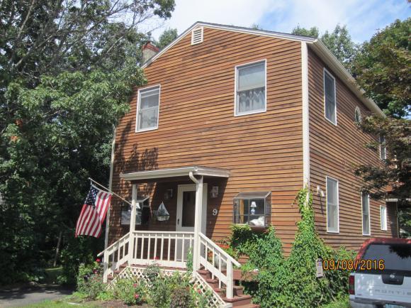 9 Emerald Ave, Hampton, NH 03842