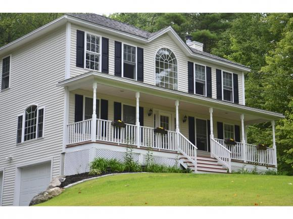 27 Thyme Way, Goffstown, NH 03045