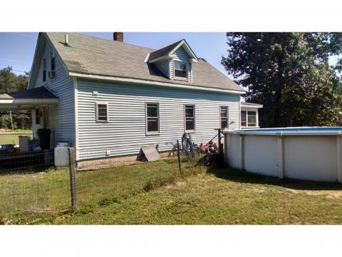 34 Butler Ave, Hinsdale, NH 03451