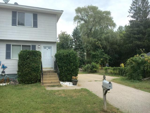 19 Billings St #19, Manchester, NH 03103