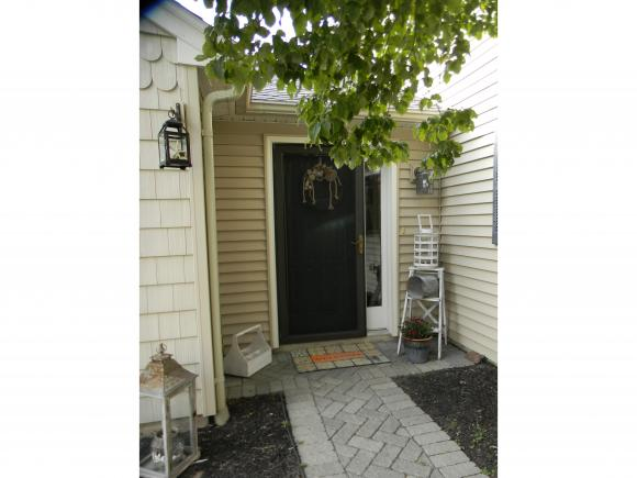 3 Hampton Towne Estate #3, Hampton, NH 03842