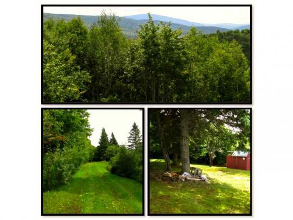 130 Bacon Rd, Pittsburg, NH 03592