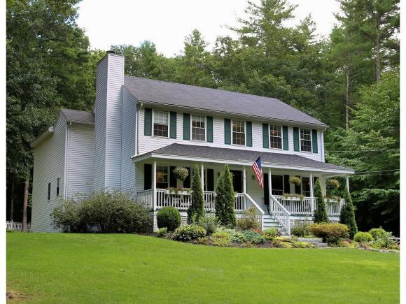 13 Oaklands Rd, Exeter, NH 03833