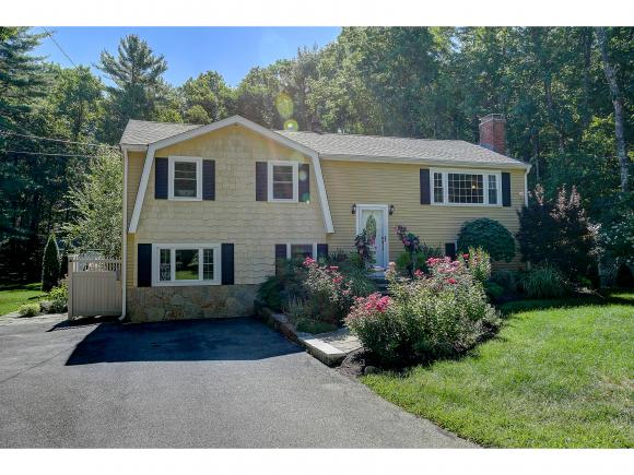 48 Kendall Pond Rd, Windham, NH 03087