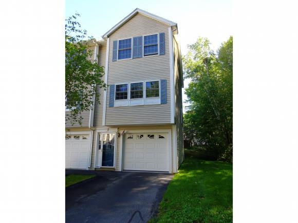 1029 S Mammoth Rd #6, Manchester, NH 03109