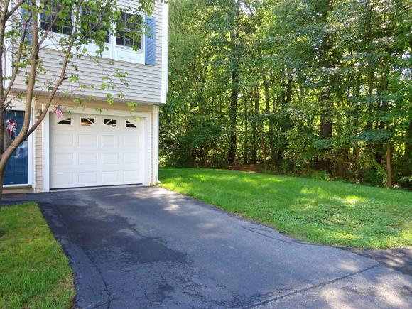 1029 S Mammoth Road #6, Manchester, NH 03109