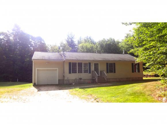 68 Gilmanton Rd, Loudon, NH 03307